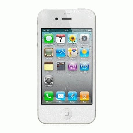 apple-iphone-4-16gb-white