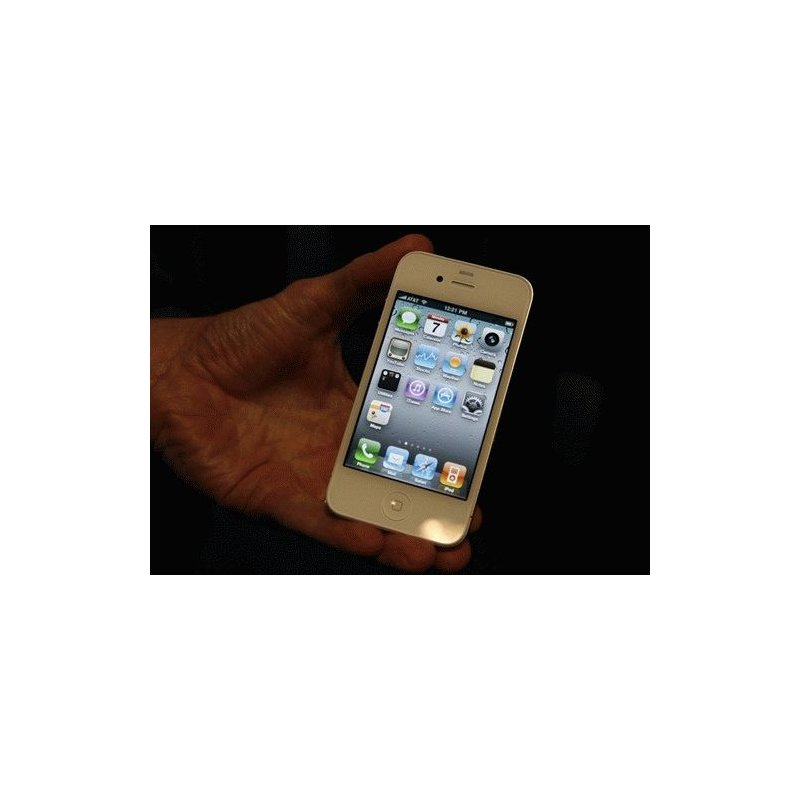 apple-iphone-4-16gb-white