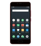Meizu M5C 2/16GB Red