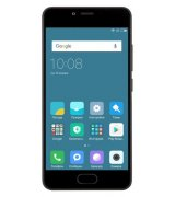 Meizu M5C 2/16GB Black