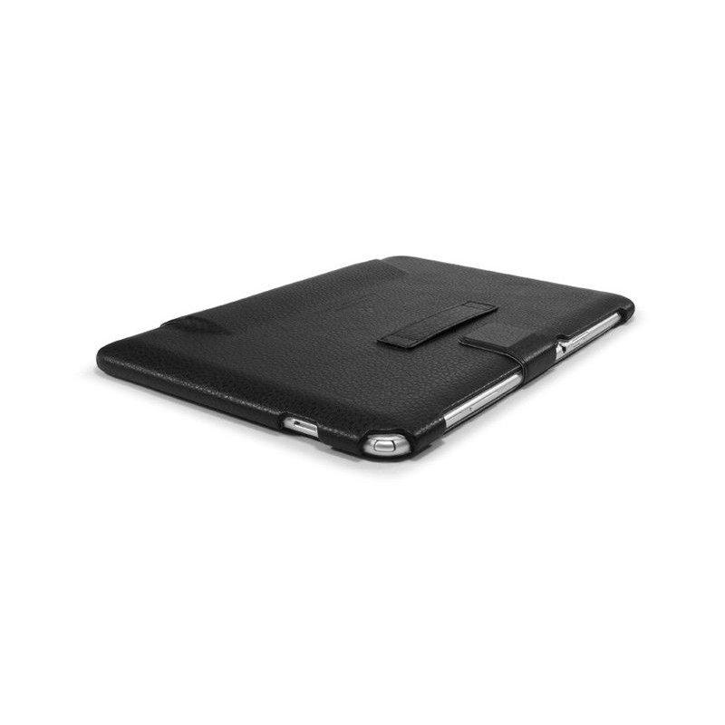 SGP Leather Case Stehen для Samsung Galaxy Tab 2 10.1 P7500 Black