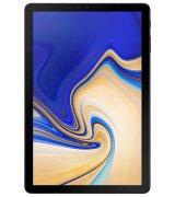 """Samsung Galaxy Tab S4 10.5"""" 64GB LTE Black (SM-T835NZKASEK)"""