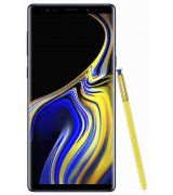 Samsung Galaxy Note 9 6/128GB Ocean Blue (SM-N960FZBDSEK) + Карта памяти на 128Gb в подарок!