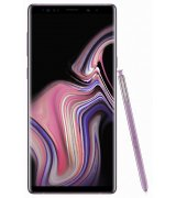 Samsung Galaxy Note 9 6/128GB Lavendar (SM-N960FZPDSEK) + Карта памяти Samsung Evo на 256Gb в подарок!
