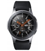 Умные часы Samsung Galaxy Watch 46mm Silver (SM-R800NZSASEK)