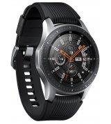 Умные часы Samsung Galaxy Watch 46mm Silver (SM-R800NZSASEK)