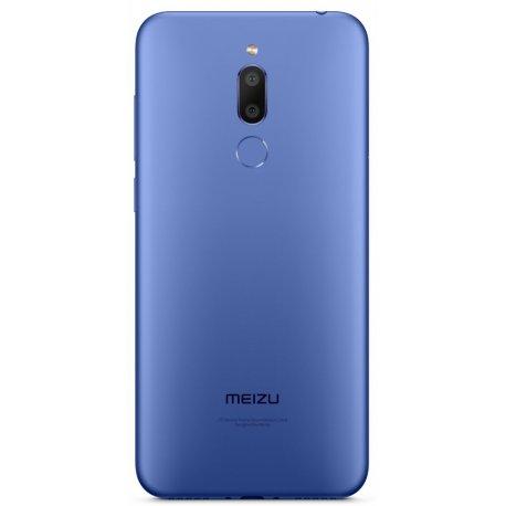 Meizu M6T 3/32GB Blue