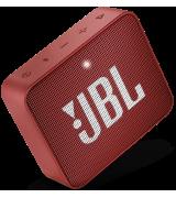 JBL Go2 Red (JBLGO2RED)