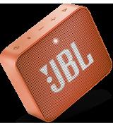 JBL Go 2 Orange(JBLGO2ORNG)