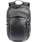 """Рюкзак для ноутбука Tucano Tech-Yo Up 15.6"""" Black (BKTYU)"""