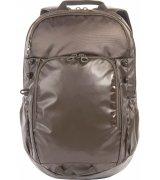 """Рюкзак для ноутбука Tucano Tech-Yo Up 15.6"""" Black (BKTYU-M)"""