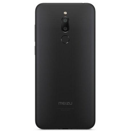 Meizu M6T 3/32GB Black