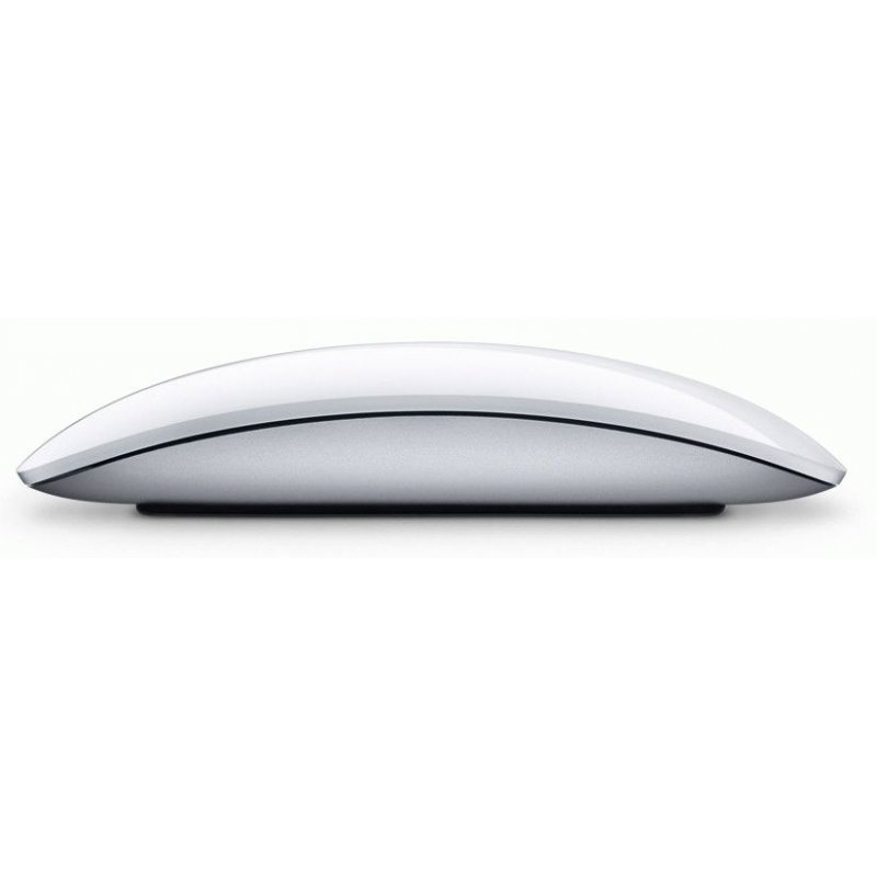 Apple Magic Mouse (MB829)