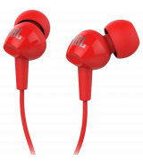 JBL C100SI Red (JBLC100SIURED)