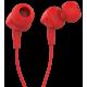 JBL C100SI Red (JBLC100SIURED)