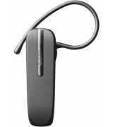 Jabra Talk Jabra BT2046 Multipoint