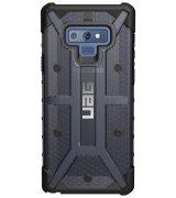 Накладка Urban Armor Gear (UAG) для Samsung Galaxy Note 9 Plasma Ash (211053113131)