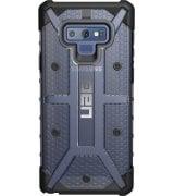 Накладка Urban Armor Gear (UAG) для Samsung Galaxy Note 9 Plasma Ice (211053114343)
