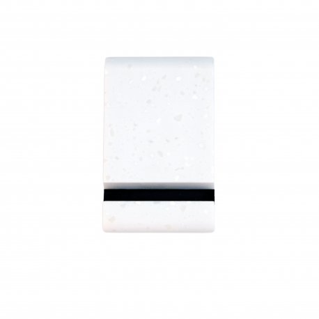 Подставка ZoopZoop Holder для смартфона/планшета White