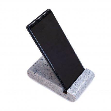 Подставка ZoopZoop Holder для смартфона/планшета Gray