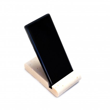 Подставка ZoopZoop Holder для смартфона/планшета Beige
