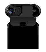 Адаптер Android Micro-USB для Insta360