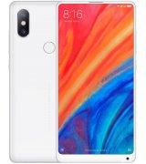 Xiaomi Mi Mix 2S 6/128GB White