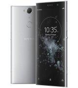 Sony Xperia XA2 Plus Silver