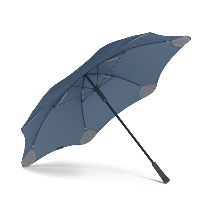 Зонт Blunt Classic Navy (синий)