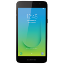 Samsung Galaxy J2 Core (2018) J260 Black + Карта памяти на 32Gb в подарок!