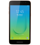 Samsung Galaxy J2 Core (2018) J260 Gold