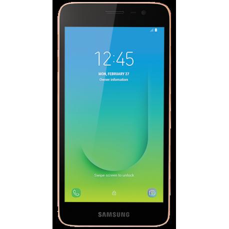Samsung Galaxy J2 Core (2018) J260 Gold