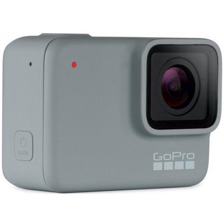 Видеокамера GoPro HERO7 White (CHDHB-601)