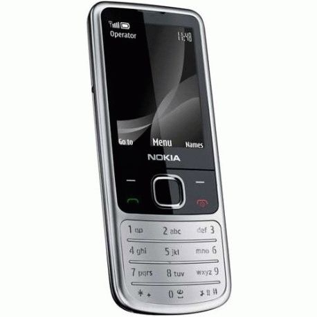 nokia-6700-classic-chrome