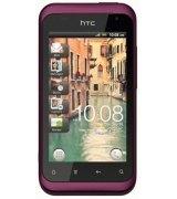 HTC Rhyme S510b Plum EU