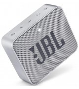 JBL Go 2 Gray (JBLGO2GRY)