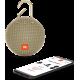 JBL Clip 3 Sand (JBLCLIP3SAND)