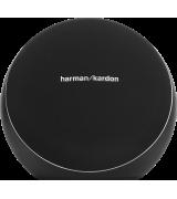 Harman-Kardon Omni 10+ Black (HKOMNI10PLBLKEU)