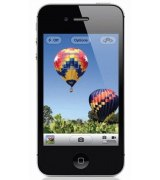 Apple iPhone 4S 32Gb Black