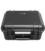 Кейс для DJI Mavic 2 Part 22 Carrying Case