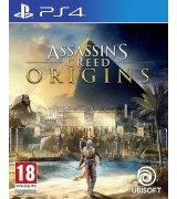 Игра Assassin's Creed: Origins (PS4). Уценка!