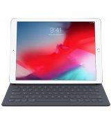 "Клавиатура Smart Keyboard для iPad Pro 12.9"" (MJYR2) (CPO)"