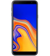 Samsung Galaxy J4 Plus (2018) SM-J415 Black