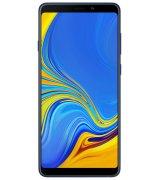 Samsung Galaxy A9 (2018) Duos SM-A920F 6/128b Blue