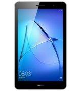 """Huawei MediaPad T3 7"""" (BG2-U01) 1GB/8GB Grey"""