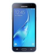 Samsung Galaxy J3 (2016) Duos SM-J320H Black