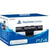 PlayStation Camera V2 (PS4) с подставкой