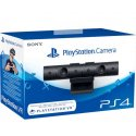 PlayStation Camera V2 (PS4) с подставкой