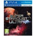 Игра Super Stardust Ultra VR (PlayStation VR) для Sony PS 4 (русская версия)