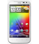 HTC Sensation XL (X315E) White EU